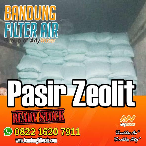 Pasir Zeolit Filter Air - Harga Zeolit Filter Air Sumur Bor Di Bandung - Jual Zeolit Filter Air Ro - Ady Water - Bandung - Sumur Bandung - Babakanciamis, Braga, Kebonpisang, Merdeka
