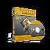 Winamp Media Player v5.666.3516 PRO