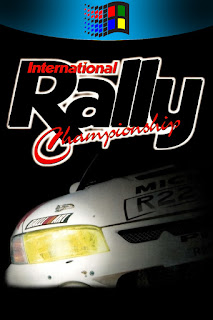 https://collectionchamber.blogspot.com/p/international-rally-championship.html