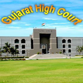 Gujarat High court recruitments for 63 posts notification 2021@https://hc-ojas.gujarat.gov.in/