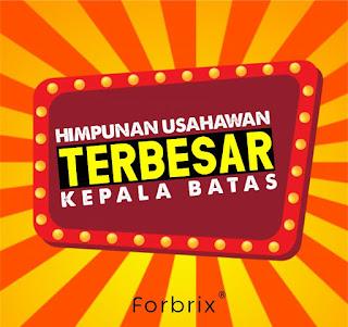 himpunan usahawan, kepala batas, bagaimana menjadi usahawan, tips untuk menjadi usahawan berjaya, usahawan Melayu, kejayaan dalam berniaga, tips menjadi peniaga berjaya