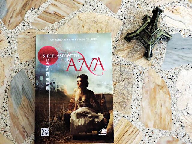 DESsimplesmenteana05 - Simplesmente Ana (Marina Carvalho)