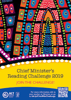 https://www.education.act.gov.au/public-school-life/additional-programs/chief_ministers_reading_challenge