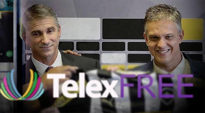 Juez ordena devolver  $150 millones a 100 mil inmigrantes mayoría dominicanos y brasileños estafados por TelexFree