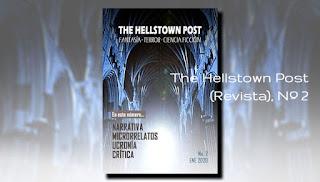 https://www.thehellstownpost.com/2020/01/the-hellstown-post-2.html
