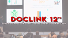 Doclink 12th - Multimedia Display System dan Lighting