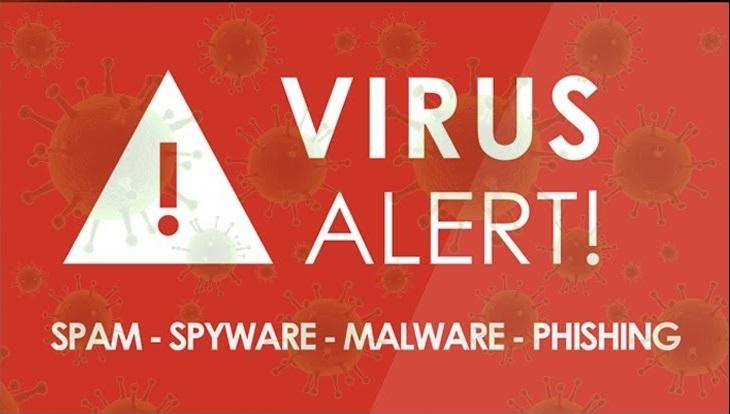 remove trojan horse virus