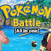 Pokemon Battle