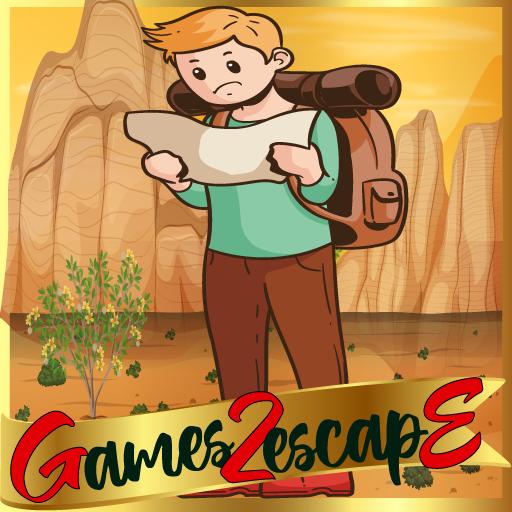 Games2Escape Find Water F…