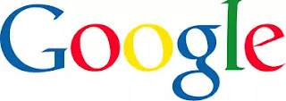 Google I/O / three Day Developers Conference will begin in California, many new ads can be made