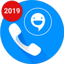 CallApp: Caller ID, Call Blocker & Call Recorder Apk Download for Android