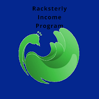 Racksterly income program