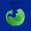 Racksterly Review - Share and Get Paid