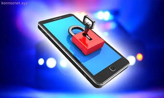 حماية هاتفك - 10 إعدادات اندرويد لتغييرها للحصول على أقصى درجات الأمان