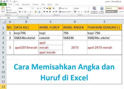 cara_memisahkan_angka_dan_huruf_di_excel
