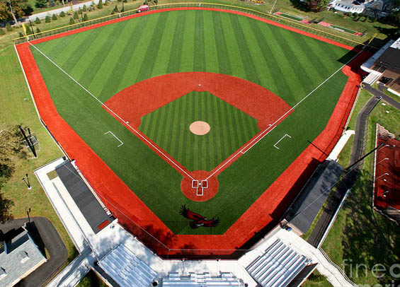 Saint Joseph's baseball opens 2018 season with 13-game road trip