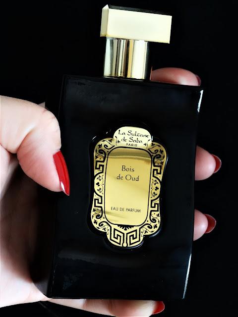 bois de oud avis, parfum boisé, parfum oriental