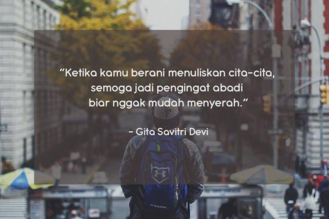 gita-savitri-quote