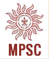 MPSC Rajyaseva Hall Tickits