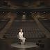 [News] Série Teatro Sérgio Cardoso 40 anos apresenta estreia do projeto Dança Hoje, concebido pela São Paulo Companhia de Dança