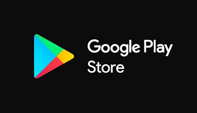 Cara Mendownload Play Store Yang Tidak Sengaja Terhapus