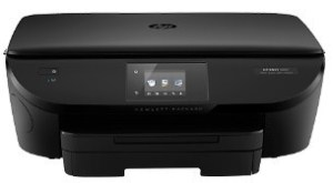 HP ENVY 5664 Printer Driver Software free Downloads