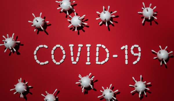 beda rapid test dan swap pcr tes virus corona