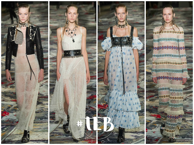 Alexander-Mcqueen-spring-summer-2017-fashion-show-runway-looks-collection