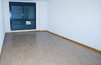piso en venta en calle san jaime almazora salon