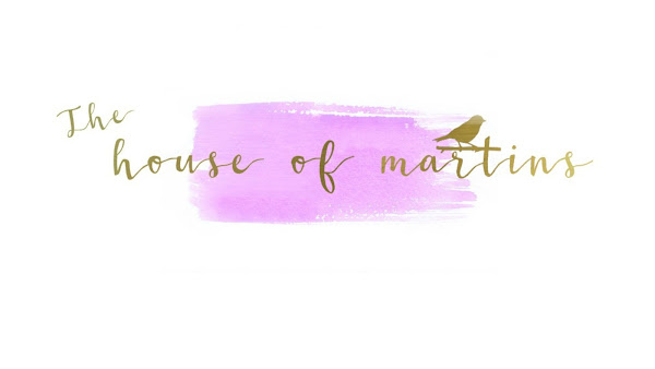 The House of Martins