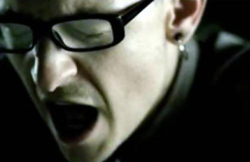 Somewhere I Belong | Linkin Park Lyrics