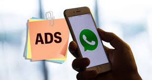 whatsapp ads 2020,whatsapp ads facebook,whatsapp ads india,click to whatsapp ads,how to create whatsapp ads,whatsapp advertising campaign,whatsapp status ads,whatsapp ads sizewhatsapp ads 2020,whatsapp web,whatsapp for web,what whatsapp download,whatsapp app,whatsapp whatsapp whatsapp.