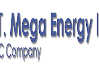 Lowongan Kerja Baru PT Mega Energy Indonesia (PT MEI)
