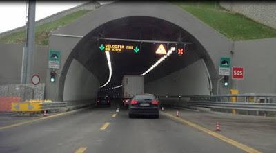 Autostrade Italiane, pedaggi e cose da sapere incredibili ma vere