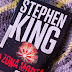 A ZONA MORTA - STEPHEN KING