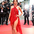 15 Best Dressed celebrities  of Cannes 2019
