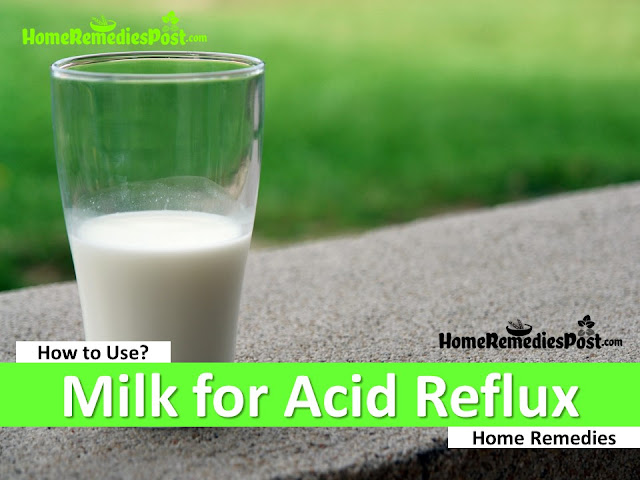 Milk For Acid Reflux, Milk And Acid Reflux, Home Remedies For Acid Reflux, How To Get Rid Of Acid Reflux, How To Get Relief From Acid Reflux, Acid Reflux Home Remedies, Acid Reflux Treatment, Treatment For Acid Reflux, How To Cure Acid Reflux, Acid Reflux Remedies, Relieve Acid Reflux, Acid Reflux Relief