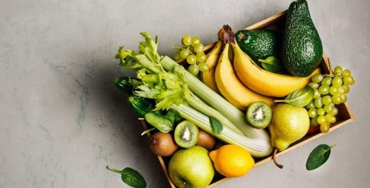 13 alimentos que podem reduzir o risco de câncer