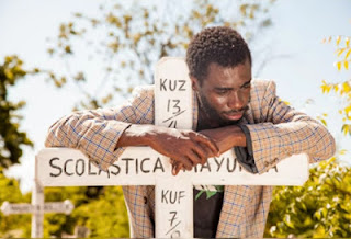 AUDIO | Kala Jeremiah Ft. Aslay ~ NISAMEHE|[official mp3 audio]