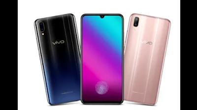 vivo, vivo smartphones, vivo mobiles, vivo phones, vivo nepal, vivo price, vivo price in nepal, price in nepal, vivo v11 pro, v11 pro, vivo v11 pro price