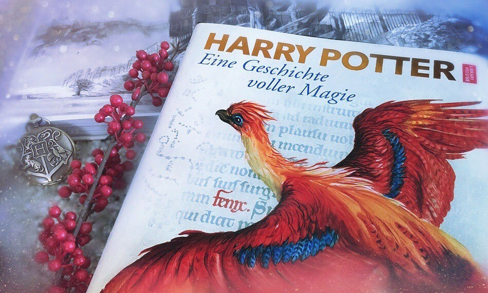 https://selectionbooks.blogspot.com/2018/06/harry-potter-eine-geschichte-voller.html