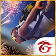 Game Garena Free Fire v1.39.3 MOD Wall Hack / Aimbot / 100% HEADSHOT | x5 SPEED | DAMAGE x2 | Anti Ban | Unlock Account & More...