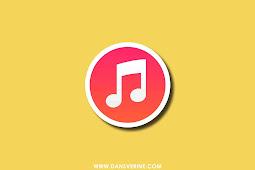 5 Aplikasi Streaming dan Download Lagu Gratis Terbaik 2019