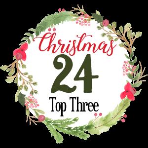Top 3, Challenge #31