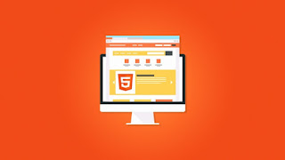 Mastering HTML5 Programming - The Easier Way
