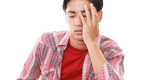 Yuk Coba! 10 Cara Ampuh Mengatasi Hangover Saat Pesta di Hari Raya