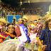 Quadrilheiros aprovam retorno da Arena Deodete Dias para o Corredor Cultural