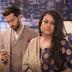 Future Story Twist In Star Plus Show Ishqbaaz