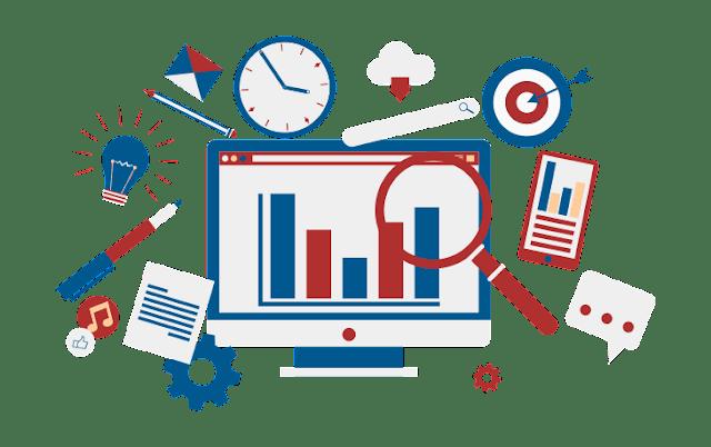تحميل افضل برنامج تحسين عمليات البحث في جوجل Kopernio for Chrome