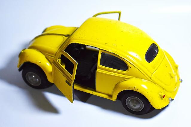 Best car insurance in Lima